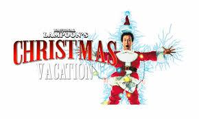 Amc has the rights to air christmas vacation this holiday season. Christmas Vacation Png Free Christmas Vacation Png Transparent Images 53979 Pngio