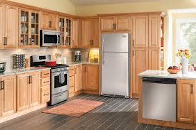 Appliances Range Astonishing Lowes Kitchen Appliances Stainless Steel Refrigerator