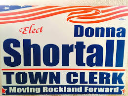 Committee to Re-Elect Donna Shortall - Home | Facebook