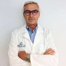 Dr. Gianni Formentini - Endocrinologo Diabetologo - Benacus Lab
