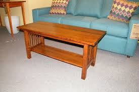 junior coffee table for more info