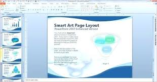 Science Fair Powerpoint Templates Science Ppt Template Templates Earth