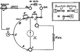 the project gutenberg ebook of hawkins electrical guide number the project gutenberg ebook of hawkins electrical guide number three by hawkins and staff