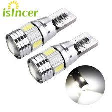 Online Shop <b>2PCS</b>/<b>Lot Car</b> Styling Clearance Width LED <b>Car Light</b> ...
