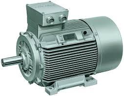 electric motor. Electric Motors Austin Motor