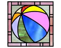 Easy Stained Glass Patterns Stunning Patterns On School Themes For Stained Glass And Crafts