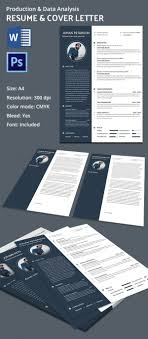 Free Resume Templates Downloads Picture Ideas References