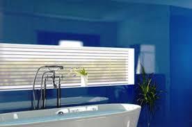 Coloured Glass Splashbacks Sydney White Bathroom Co Kitchen Ideas - Bathroom splashback