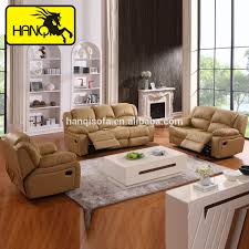 Couch Stores China Furniture Stores Online China Furniture Stores Online