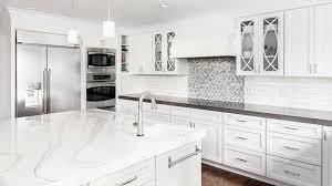 Quartz Vs Granite Better Countertop Material Consumer Reports