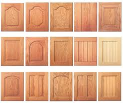 modern cabinet door style. Types Of Kitchen Cabinet Doors Contemporary 4 Popular That You May Like Regarding 5 Modern Door Style E