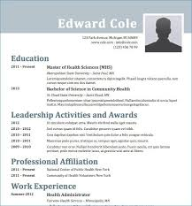 Ios Developer Resume Beautiful 40 Ios Resume Examples Radioviva Inspiration Ios Developer Resume