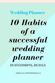 Wedding Event Planner Jobs Chicago Wedding Ideas 2018