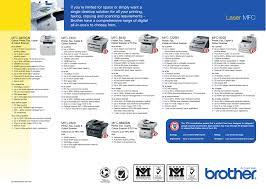 Brother Mfc 9240cn Multifunctional Manualzz Com
