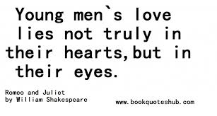 Quotes From Romeo And Juliet Extraordinary Download Romeo And Juliet Quotes About Love Ryancowan Quotes