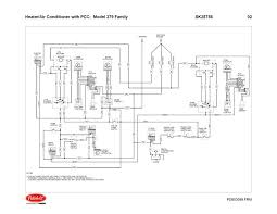 peterbilt 379 cab wiring diagram peterbilt wiring diagrams 2000 peterbilt 379 wiring diagrams wiring diagram