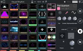 Free Downloads Mixvibes