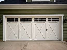 carriage house garage doorsCarriage House Garage Doors  Carriage House Garage Doors Ideas