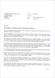 catholic confirmation sponsor letter lovely balance format debtors gifts