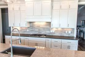 everest quartz countertops quartz kitchen with quartz lg a lg viatera