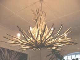 chandelier tree branch chandelier chandeliers tree branch chandelier in tree branch chandelier chandelier
