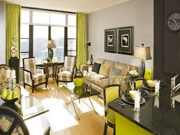 Living And Dining Room Decorating Living Room And Dining Room Combo Decorating Ideas For Good Living
