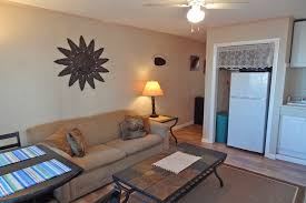 Round Table 122nd 12 122nd Street Unit 1d Ocean City Md 21842 Vacation Rental