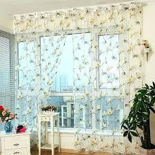 yellow curtains sheer yellow sheer curtains india yellow curtains sheer