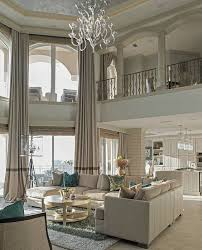 luxury home lighting. luxurious twostory great room with wall of windows offering tons natural light love the openness and airy feel this space for entertaining luxury home lighting p