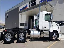 2018 volvo day cab. brilliant 2018 2018 volvo vnl64t300 day cab truck throughout volvo day cab