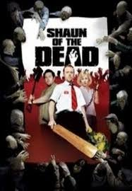 shaun of the dead don't stop me now youtube Shaun of the Dead Meme shaun of the dead Shaun Of The Dead Fuse Box