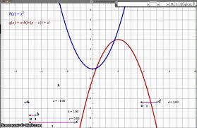 Math Worksheetss Liquor Samples Multiple Worksheet Two Step Old ...