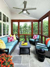 screened porch furniture. Screened Porch Furniture Ideas A Nice Little In Adds Great Bug Free Area To Relax And Entertain Photography Inc Contemporary Exterior Patio E