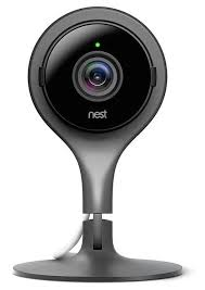 best home monitoring camera nest security camera indoor 2017 2018