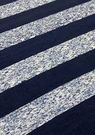 stylish navy blue runner rug navy blue rug runner roselawnlutheran