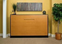 horizontal twin murphy bed. Full Size Murphy Bed Kit Exotic Twin Of Decoration Horizontal  .
