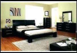 masculine bedroom furniture excellent. Masculine Bedroom Sets Modern Set Lovely Furniture In . Excellent S