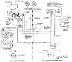 alternator wiring diagram internal regulator alternator alternator wiring diagram internal regulator alternator auto on alternator wiring diagram internal regulator