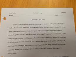 sample cultural autobiography essay cultural autobiography essay example topics and well