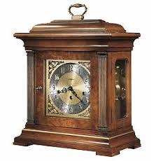 <b>Настольные</b> часы <b>HOWARD MILLER</b> (Ховард Миллер) - купить ...