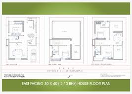 south facing house plans indian style astounding 30 x 70