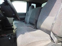 2002 dodge ram 2500 base in midwest il kunes country auto group main