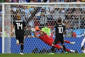 Kết quả hình ảnh cho argentina vs iceland