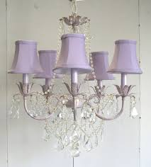 nursery chandelier about remodel home decoration planner with nursery chandelier home decoration ideas