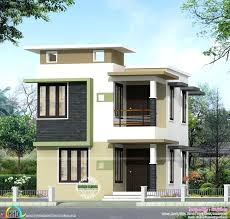 front face house design stunning north facing house elevation designs plans new home design s front