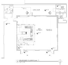 distillery floor plan onvacations wallpaper 619 floor plan tasting room distillery floor plan