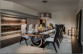 dining room showroom. Brilliant Room Dining Room Showroom Fancy  Best Collection To I