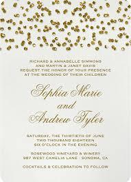 Wedding Invitation Wordings Uk