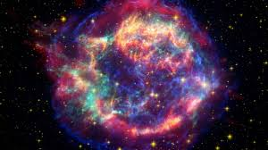 hd pictures of supernova. Contemporary Pictures HD Wallpaper  Background Image ID477269 Inside Hd Pictures Of Supernova Abyss  Alpha Coders
