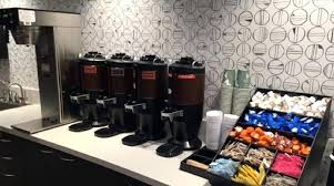 office coffee stations. Office Coffee Station National Coverage With A Local Feel Ideas . Stations
